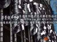 热处理锰钢线55Si2Mn