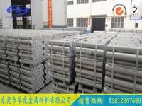 华虎铝板5052铝板