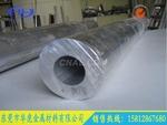 氧化铝管AL5052-H112宁德