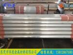 氧化铝合金棒3003-H22