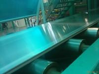 研磨A6061-T651鋁板 廈門鋁板
