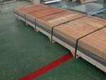 中山模具AL6063-T6铝板