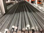 東莞6082-T4鋁棒陽極鋁棒