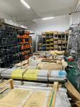 盐城防锈5182-H15铝板供应商