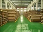 深圳耐腐蚀5A14-H112铝板规格表