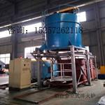 鋁合金立式淬火爐 時效爐 鍛造爐