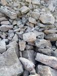 長期收購鋁礬土原料