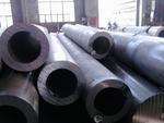 西南铝2A12精密铝管