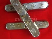 軋鋼機巴氏合金,壓鑄機錫基合金