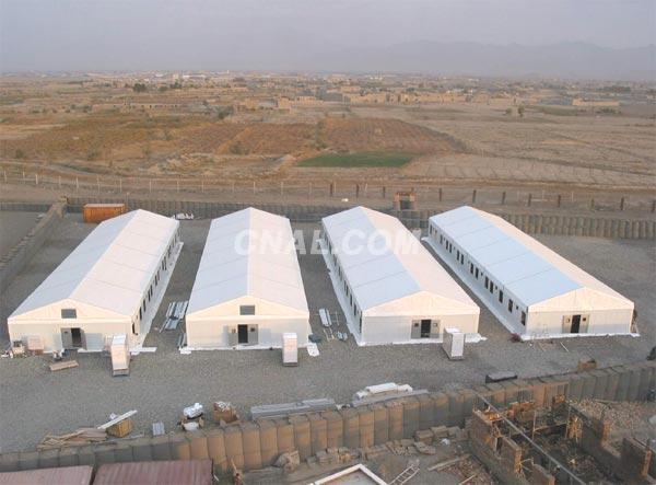 供应工业仓储篷房