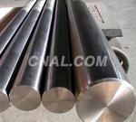 長期供應防��5052鋁棒,5A06鋁方棒等5係鋁棒