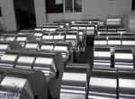 3003-H24鋁帶,3003保溫鋁皮