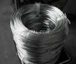 6063鋁線(鋁合金線)6063鉚釘鋁線