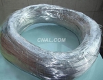 铝镁合金线厂家,1.0mm铝线价格