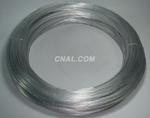 合金鋁線廠家,7075合金鋁線價格