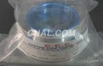铝焊丝厂家,大量供应铝焊丝价格