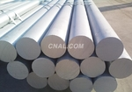 美铝AL7075铝合金棒