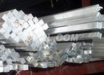 6061六角鋁棒價格