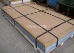 進口美鋁6063合金鋁板