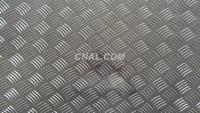 6061五条筋铝板价格