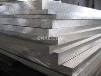 供应3003铝板,防锈铝板