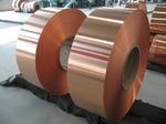 磷銅帶電鍍加工,鍍銀磷銅帶