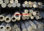 东莞QSn7-0.2锡青铜棒价格