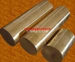 大直徑鋁青銅棒,可切割鋁青銅棒