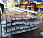 6061铝排,6061铝条价格