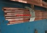 进口C15760氧化铝铜棒