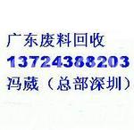 深圳废铝线回收公司-铝包钢线、铝电线收购