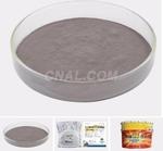 鐵銅30鋸片胎體粉-X3-330