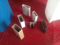 供应辉龙建筑铝合金型材