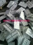 大量供应铝铬10合金