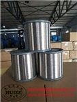 鋁鎂合金線 鋁鎂合金線材