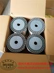 鋁鎂合金絲價格 鋁鎂合金線價格