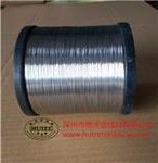 铝镁合金丝线材 铝镁合金线厂家