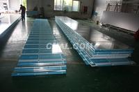 超长10米铝蜂窝板