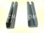 中燕铝材吊轨铝材