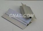 中燕鋁材工業型材