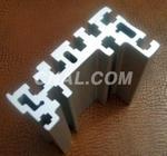 东亚铝业铝梯铝型材