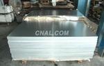 國標6061鋁板,6061-T5鋁合金板