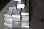 优质6061铝排,6061-T6铝合金扁条