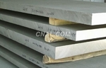 2米宽6061铝板,中厚6061-T6铝板