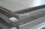 航空铝合金板,进口7075铝合金板