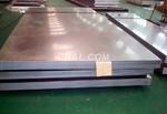 3003铝板,O态3003拉伸铝板