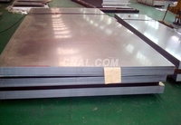 1500、1800、2000mm超宽铝板