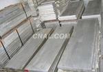 鑄造鋁合金板,ZL101鋁合金中厚板