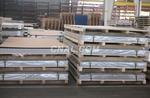 5052、7075进口铝板 一张起售
