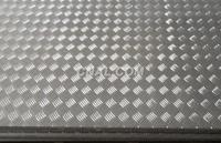 出售 5052压花铝板,5052防滑铝板